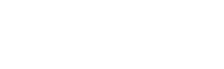 Cardis International Logo